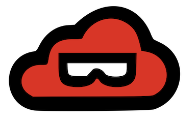 Binary Ninja Cloud Logo >
